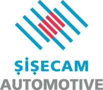Locuri de munca la SISECAM AUTOMOTIVE ROMANIA SA