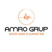 Locuri de munca la Amro Electronic Grup Srl