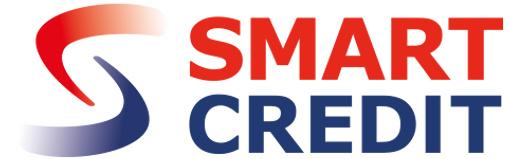 Locuri de munca la Smart Credit Management