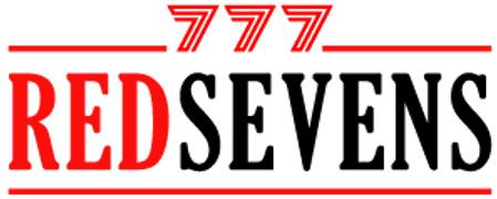 Locuri de munca la RED SEVENS SRL