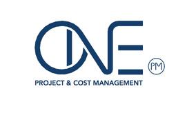 Stellenangebote, Stellen bei ONE PROJECT & COST MANAGEMENT SRL