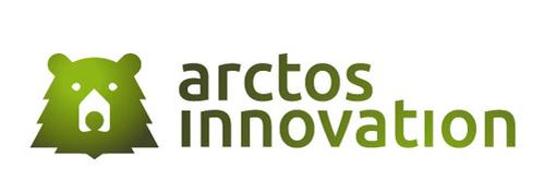 ARCTOS INNOVATION SRL