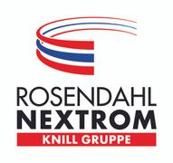 Locuri de munca la ROSENDAHL NEXTROM SRL