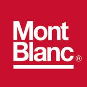Job offers, jobs at MONT BLANC INDUSTRI SRL