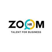 Job offers, jobs at sc zoom hr romania srl