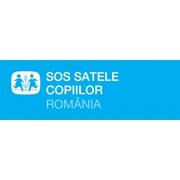 Job offers, jobs at SOS SATELE COPIILOR