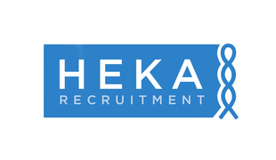 Job offers, jobs at SC HEKA Recruitment SRL