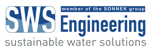Job offers, jobs at SWS Engineering & Consulting SRL