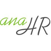 Stellenangebote, Stellen bei Ana Human Resources