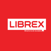 Job offers, jobs at Librex Media International
