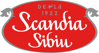 Job offers, jobs at SCANDIA SIBIU  SRL
