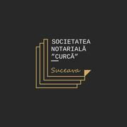 "Job offers, jobs at Societatea notarială ""Curcă"" (Suceava)"