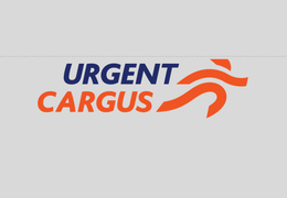 Job offers, jobs at Urgent Cargus SRL