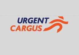 Stellenangebote, Stellen bei Urgent Cargus SRL