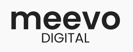 Job offers, jobs at Meevo Digital