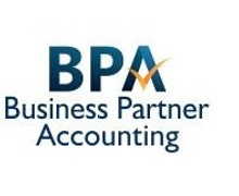 Stellenangebote, Stellen bei BUSINESS PARTNER ACCOUNTING SRL