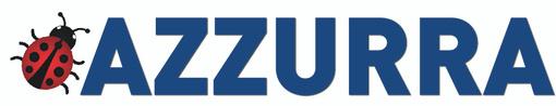 Locuri de munca la AZZURRA PIATTAFORME