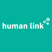 Job offers, jobs at HUMAN LINK/ ROSMAN IT SOLUTIONS S.R.L.