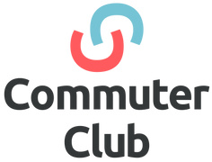 Stellenangebote, Stellen bei CommuterClub