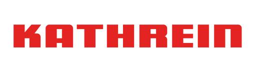 Job offers, jobs at Kathrein Broadcast Romania