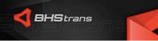 Locuri de munca la SC BHS TRANS SRL