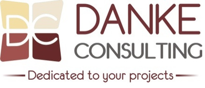 Job offers, jobs at Danke Consulting SRL