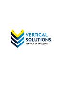 Stellenangebote, Stellen bei SC Vertical Solutions Concept SRL