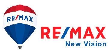 Locuri de munca la RE/MAX New Vision