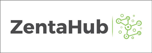 Job offers, jobs at ZENTAHUB S.R.L.