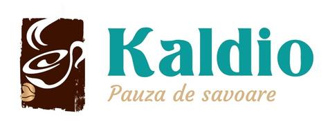 KALDIO S.R.L.