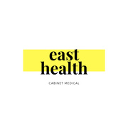 Offres d'emploi, postes chez EAST HEALTH