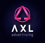 Locuri de munca la AxlMedia