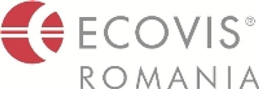Job offers, jobs at Ecovis Romania SRL