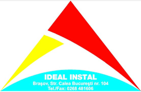 Job offers, jobs at Ideal Instal SRL