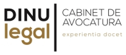 Job offers, jobs at Cabinet  de avocat Dinu Sorin Laurențiu
