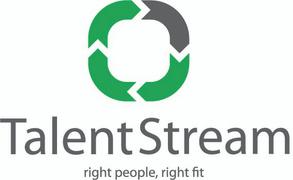 Stellenangebote, Stellen bei TALENT STREAM