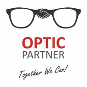 Job offers, jobs at OPTIC PARTNER