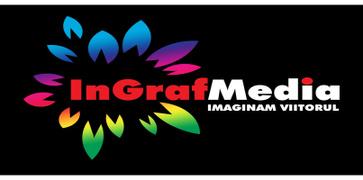 Job offers, jobs at IngrafMedia