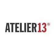 Atelier 13 bis SRL