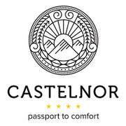 Locuri de munca la Castelnor Hotel & SPA