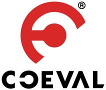 COEVAL Romania S.r.l.