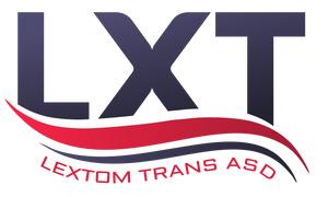 Job offers, jobs at LEXTOM TRANS ASD SRL