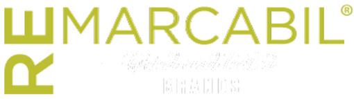 Job offers, jobs at SC EUROTRANS SRL