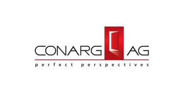 Job offers, jobs at SC Conarg AG SRL