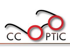 Locuri de munca la CC OPTIC