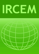 Job offers, jobs at IRCEM