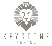 Job offers, jobs at Keystone Textel