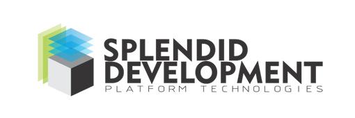 Job offers, jobs at SPLENDID DEVELOPMENT S.R.L.