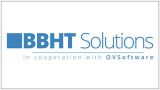 Job offers, jobs at BBHT Solutions S.R.L.