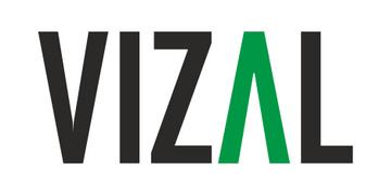 Locuri de munca la Vizal srl